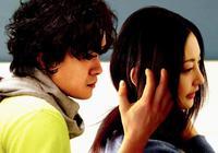【桜坂劇場・下地久美子の映画コレ見た?】「だれかの木琴」 美容院の甘美、壊れる女