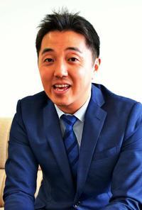 企業の人材不足解消へ、海外から紹介支援 沖縄で新会社 技能実習制度を活用