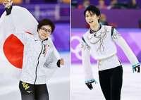 獲得メダル、目標クリアの理由は? 東京五輪効果で「冬季五輪」も支援拡充