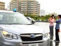 沖縄女性殺害から2年、米軍関係者の事件は減ったのか