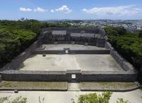 琉球王国の「玉陵」を国宝に 重文は8件、文科相に答申
