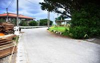 沖縄の脱走兵、心身治療で帰国していた 銃を持ち住宅地ウロウロ 米軍「日本で受けられない医療ケア必要」