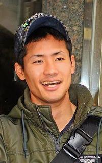 いざ世界獲り 東洋太平洋王座初防衛の江藤光喜