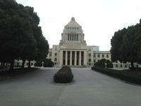 次期衆院選、沖縄2区は社民が擁立調整へ 民進党は見送り