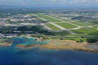 「2009年に日米合意」嘉手納の旧駐機場使用、米軍が根拠示す 日本は否定「一方的な言い分」