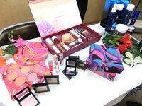 日台の化粧品メーカーが合弁会社 沖縄に工場「メード・イン・ジャパン」で世界展開へ