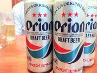 オリオビール競争力強化へ TOB成立、ファンド傘下に シェア5年前に戻す計画