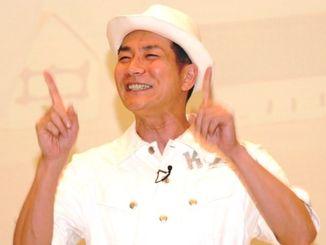 小島弘章さん