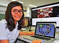 沖縄の高校生起業家が熱い! ITで社会課題解決へ