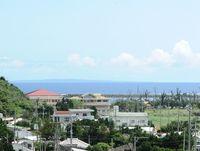 辺野古工事:沖縄県が奥港の使用を許可 翁長県政で初か 海から石材搬入へ