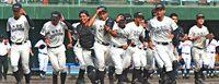 全国的に人口減少する中… 沖縄で相次ぐ、高校の野球部新設 後押しするのは沖縄の野球熱