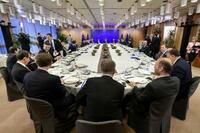 本格通商協議、3月開始 英EU離脱交渉、第2段階