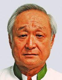 宜野湾副市長に和田氏を提案へ/上下水道事業管理者